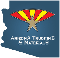 Arizona Trucking and Materials